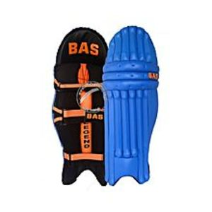 HS CollectionCricket Batting Pads Cover - Blue