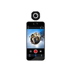 NurvBlink - 360 Live Camera