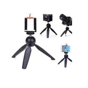 228 Mobile And Camera Stand