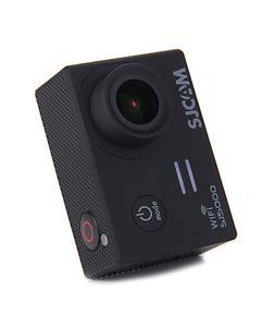 SJ5000 WI-FI (GO PRO ALTERNATIVE)