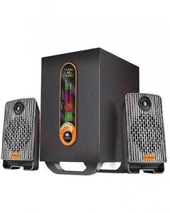 Max 250 Wireless Music Bluetooth Speakers - Black
