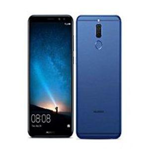 "HuaweiMate 10 Lite - 5.9"" - 4 Gb Ram - 64 Gb Rom - Fingerprint Sensor-Blue"