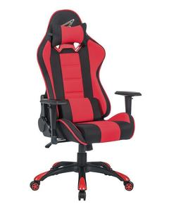 Gaming Chair - Red -  Lr 28