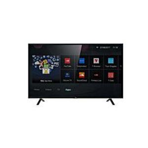 """TCL40"""" S62 Smart TV - HD LED - Black"""