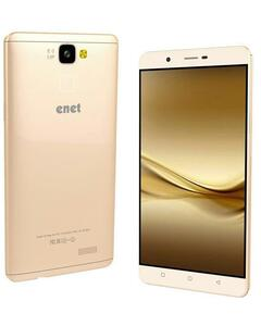 Metal Plus Wifi + 3G Dual Core 6inch Tab 8Gb - Golden