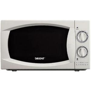 Orient Microwave Oven 20 liters