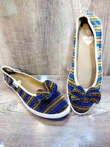 Stylish Fancy Shoes For women LFWSH 24