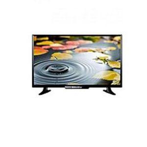 Eco StarCX-32U851 - 32'' Smart Android HD LED TV - Black