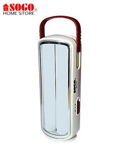 SOGO Rechargeable Light JPN-379