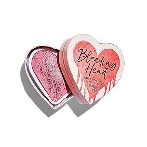 Bleeding Heart Highlighter