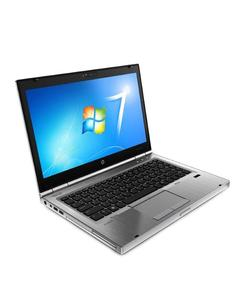 Elitebook 8470p Core i5 2.3 3rd Gen 250GB 4GB