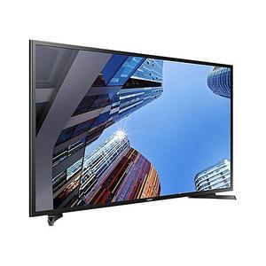 32 inch Samsung Smart LED TV YouTube WiFi