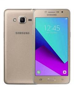 """Galaxy Grand Prime Plus - 5.0"""" - 1.5GB RAM - 8GB ROM - Dual SIM - Gold"""