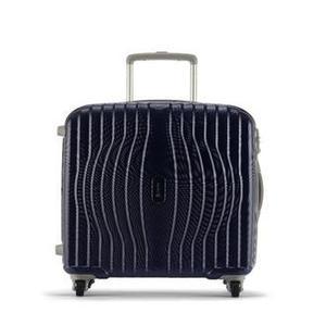 Carlton VORTEX 55cm Blue