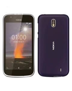 NOKIA1 - 1GB - 8GB - 4.5 Inches - Dark Blue