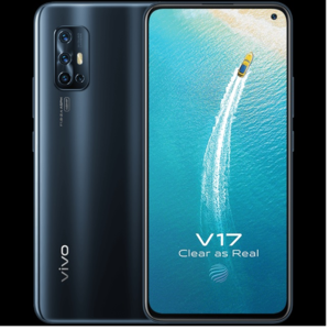 Vivo V17 - 8G BRAM - 128GB ROM