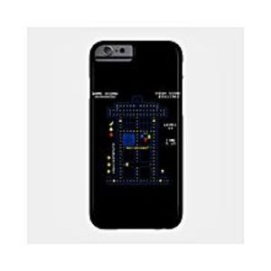 Virgin TeezWAGA VWORP Game Mobile Cover ( IPhone 6/6S Plus)