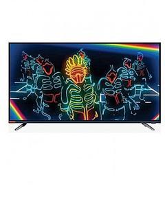 Changhong Ruba 32F3807M - HD READY LED TV - Black