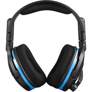 Stealth 600 Wireless Surround Sound Gaming Headset For PlayStation 4 Pro & PlayStation 4