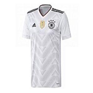 HHR SportFootball Kit Germany