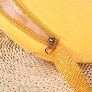 BlingBlingStar Cute Emoticon Coin Purse School Child Shoulder Bag Satchel Handbag