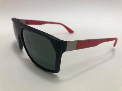 Har Maal Sunglasses for men