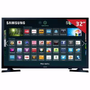 SAMSUNG UHD 4K LED FLAT SMART TV 32 INCH WITH FREE WALL MOUNT AND 32 GB USB AND 2 YEAR ALL PAKISTAN WARRANTY