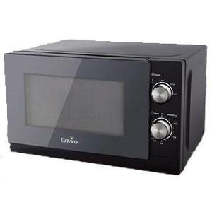Enviro Microwave Oven 20 Liter - ENR 20XM8 (New Model)