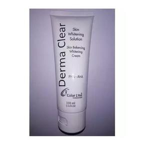 Skin Balancing Whitening Cream 200ml