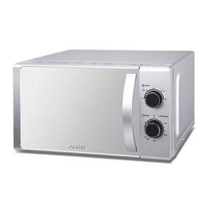 Homage Microwave Oven HMS 2010S