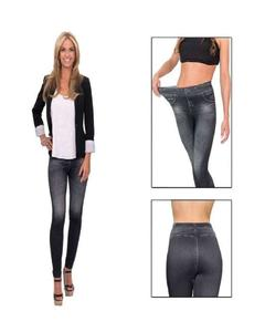 Skinny Jeans Pant For Women