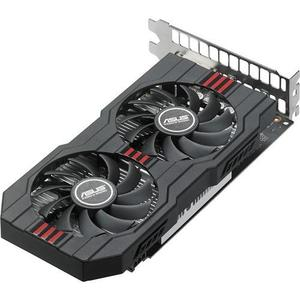 4GB Radeon RX 560  GDDR5 OC Graphics Card