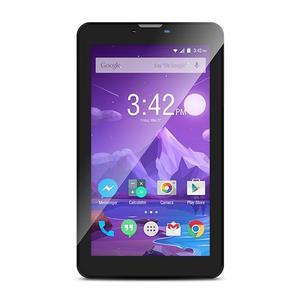 "Dany 3G Genius Max-500 - 7"" IPS - 1 GB Ram 8 GB Rom Dual Camera Tablet PC"