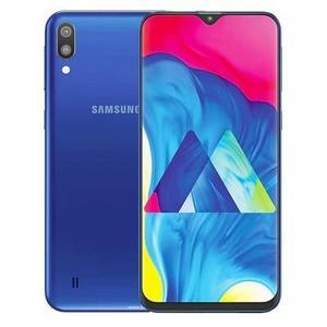 Samsung Galaxy M10 (3GB, 32GB, 13mp back 5mp front Dual sim)