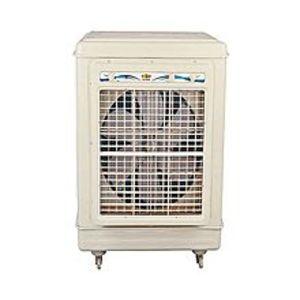 """Super AsiaSuper Asia Air Cooler Super Aisa - Metal Body - 24"""" Fan - 70 Liters Water Capacity - Model ECS8000"""