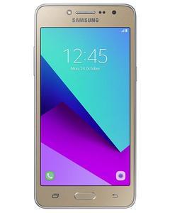"""Galaxy Grand Prime Plus - 5.0"""" PLS TFT LCD - 8GB RAM - 1.5GB RAM - Dual SIM - Apricot"""