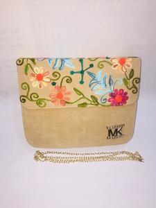 Handbag,women Handbags,Purse,Women Purse,ladies Bag,Ladies Purse,Clutch.women Clutch,ladies Clutch