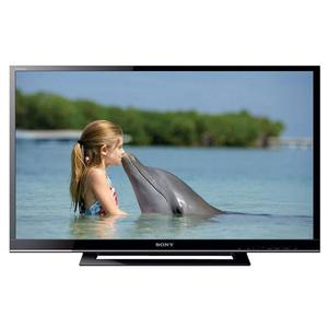 Sony Smart Wifi Android Flat Full HD Led Tv - In32ches - FHD - 1920 x 1080