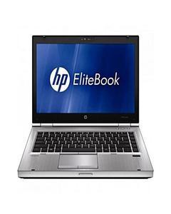 Elitebook 8460P 14.0'' Core I5 2Nd Gen Free Optical Mouse