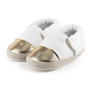 Perfect Meet Kids Baby Girls boy shoes Baby Girls Soft Sole Shoe Soft Shoes Flats Shoes