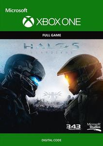 Halo 5: Guardians Xbox One [Game Key]