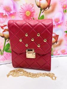 Bags for Women, Women Hand Bags, Cross Body Bags, Ladies Shoulder Bags, Ladies Bags, Bags
