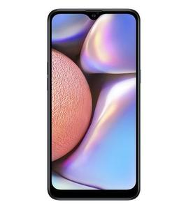 Samsung Galaxy A10s - 6.2 HD+ Infinity-V Display - 2MP+13MP Rear + 8MP Front - 2GB / 32GB - Battery 4000 mAh PTA Approved