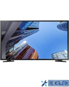 "Samsung 32M5000 - HD LED TV - 32 - Black"""