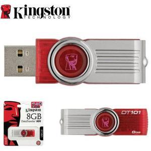 Kingston USB Data Traveler 8 GB