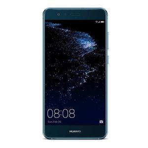 Huawei P10 Lite - 5.2 - 4GB - 32GB - Fingerprint Sensor - Blue