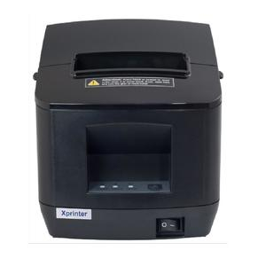 X Printer V320l Thermal Receipt Printer Usb+Rs232