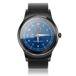 Smart Watch MTK2502C Bluetooth 4.0 Sports Scaling Switching Pedometer
