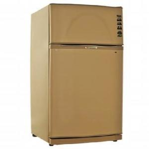 Guide to Buying Refrigerators and Freezers in Pakistan