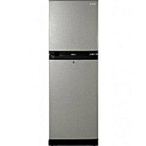 OrientTop Mount Refrigerator - 5535IP - 10cft